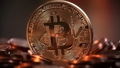 Photo of Bitcoin price: BTC shows signs of recovery after Monday's crash
