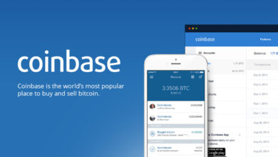 Photo of Confirmed: Coinbase will go public