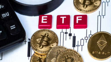 Photo of First bitcoin ETF hit the Santiago de Chile stock exchange
