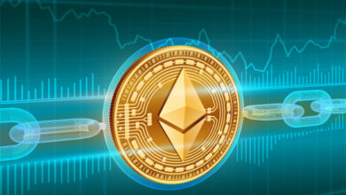 Photo of Ethereum Foundation believes scalability remains a big challenge