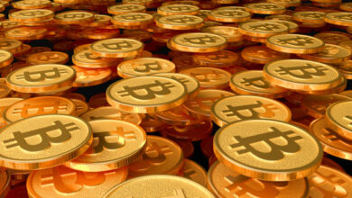 Photo of Bitcoin price: BTC multiplied its value x10 in just 12 months