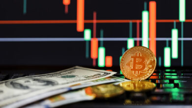 Photo of The Federal Reserve backs Bitcoin as an alternative to gold, but not the US dollar