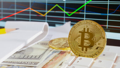 Photo of BTC to $ 400,000 by year-end: Bloomberg Intelligence's prediction