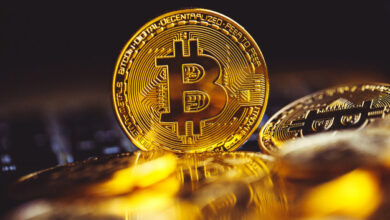 Photo of Bitcoin price: BTC faces the weekend with a recovery and encouraging expectations