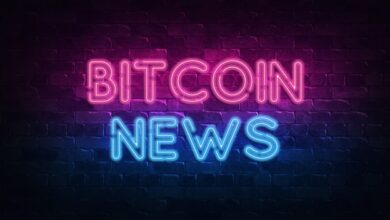 Photo of Five Bitcoin, Blockchain, and DeFi News – March 27