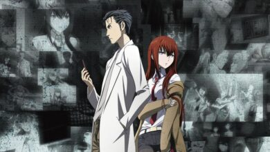 Photo of Steins; Gate anime celebrates its 10th anniversary
