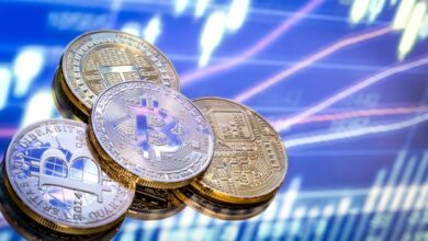 Photo of Galaxy Digital makes official its intentions to launch a Bitcoin ETF