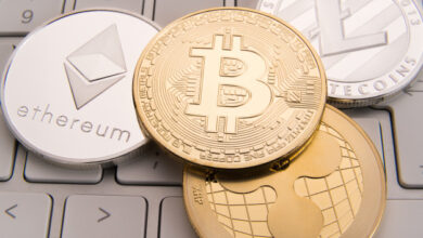Photo of Bitcoin price still unable to rally as ETH breaks records