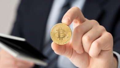 Photo of Bitcoin grows as a payment method and reaches music schools