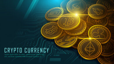 Photo of Bitcoin price: BTC does not show great movements and remains around USD 59K