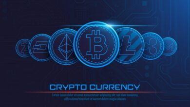 Photo of What is the difference between crypto currencies, tokens, virtual and digital currencies?