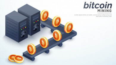 Photo of What will happen after all bit coins have been mined?