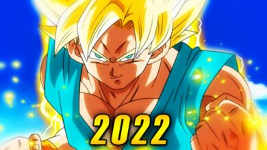 Photo of Dragon Ball Super will have a new movie in 2022