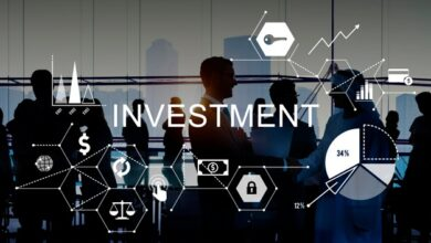 Photo of ARK Invest materializes its interest in bitcoin in the Grayscale fund