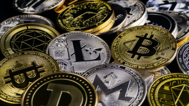 Photo of Bitcoin price closes the week with a slight recovery