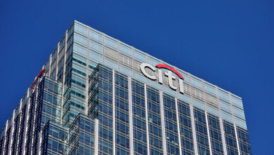 Photo of Citigroup Announces Launch of Crypto Trading and Custody Services