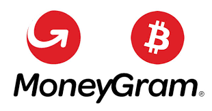 Photo of MoneyGram will allow the sale of Bitcoins in its retail network