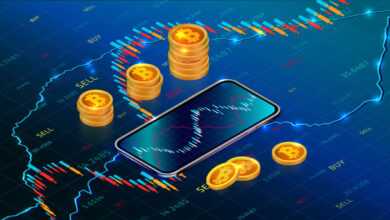 Photo of Eight out of ten investors believe that the price of bitcoin will rebound in the third quarter