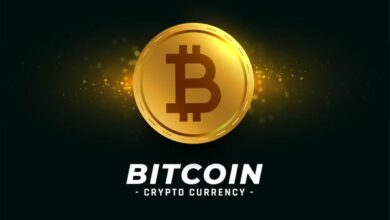Photo of Bitcoin Price Advances Driven By New Government Support