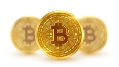 Photo of Four key benefits of using Bitcoin