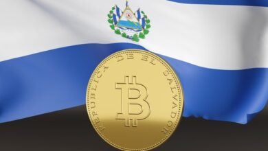 Photo of El Salvador would have plans to launch its own stablecoin