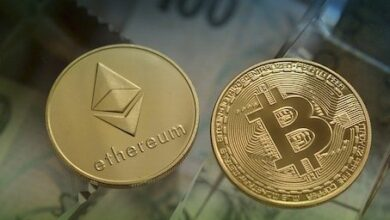 Photo of Bitcoin and Ethereum are presented as the best store of value of the future