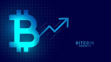 Photo of Bitcoin price surpasses $ 38,000 and hits its six-week high