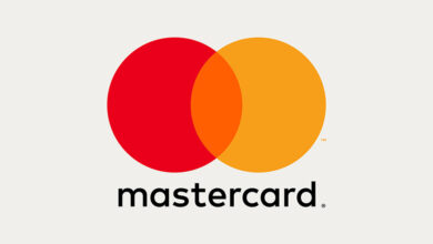Photo of Mastercard advances its program to facilitate crypto card payments