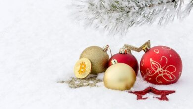 Photo of Bitcoin Price: Despite optimism, BTC remains stagnant below $ 49,000. What will happen in the next few days?
