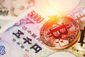 Photo of Japan considers stronger crypto regulation