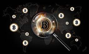 Photo of Bitcoin holds above USD 45,000: what will happen in the next few days