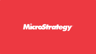 Photo of How it has been for MicroStrategy to invest in bitcoin