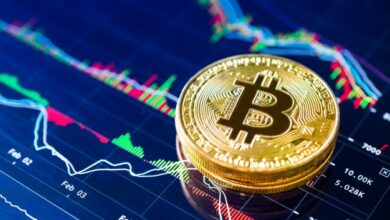 Photo of 7 out of 10 investors prefer cryptocurrencies over gold