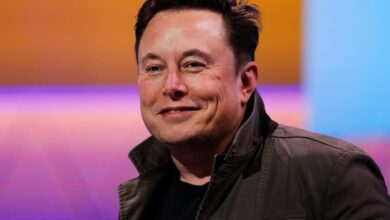 Photo of Elon Musk reappears in the crypto ecosystem with a message for regulatory bodies