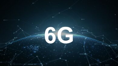 Photo of Is it time to think about 6G technology?