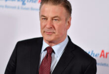 Photo of Alec Baldwin shooting: what we know so far
