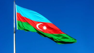 Photo of The essence and value of the Independence of Azerbaijan