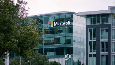 Photo of What Tech Stocks Will Benefit From Windows 11?
