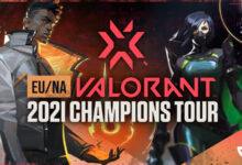 Photo of How to watch VCT NA LCQ for Valorant Champions: stream, schedule, results