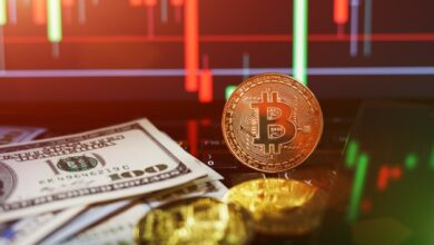 Photo of Bitcoin USD 100,000 predictions still stand, but delayed in time