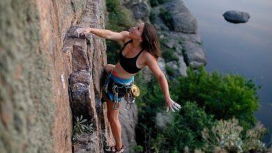 Photo of Bitcoin price seeks to make footing to continue with the climb