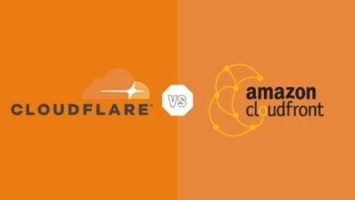 Photo of How could Cloudflare beat Amazon?